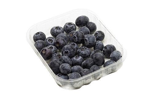 Fresh Blueberries (125g)