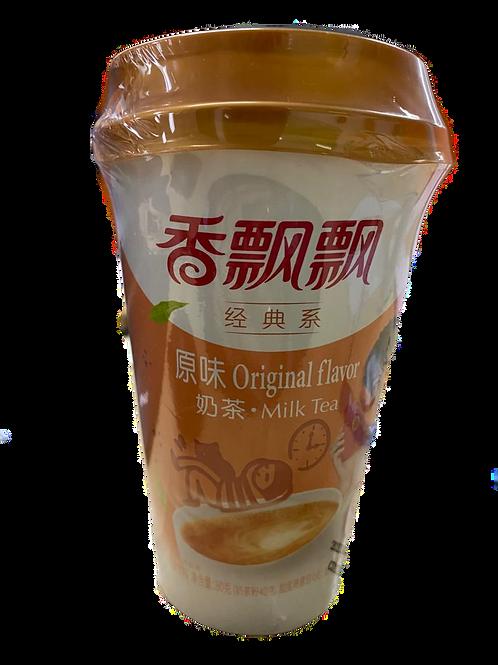 Xiang Piao Piao Milk Tea Classic (Bundle of 2)