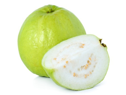 Malaysia Luo Han Guava (5pcs)
