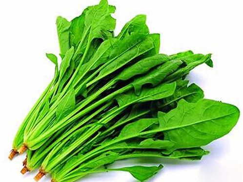 Fresh Chinese Spinach (200g)
