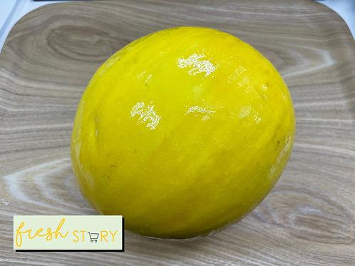 Aust Candy Melon