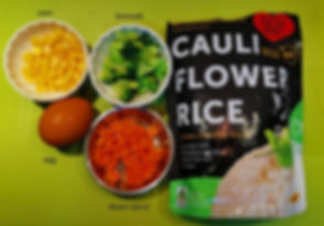 cook%2520-%2520cauliflower%2520rice_edit