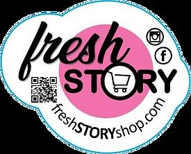 freshSTORY sticker logo.png