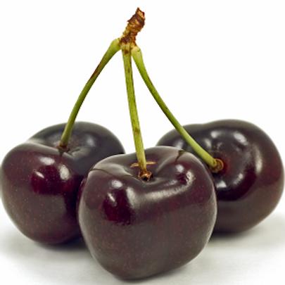 Aust Cherries 500g(L)