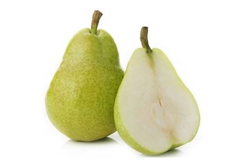 Australia Packham Pear (3pcs)