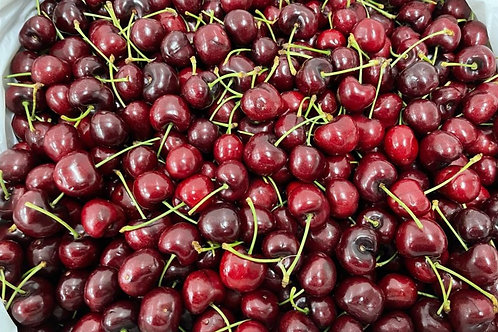 USA Red Cherry 9Row (500g)