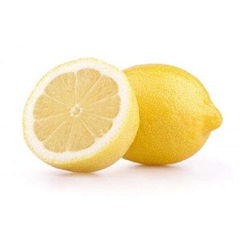 SA Lemon (5pcs)