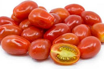 Fresh Cherry Tomato (500g)