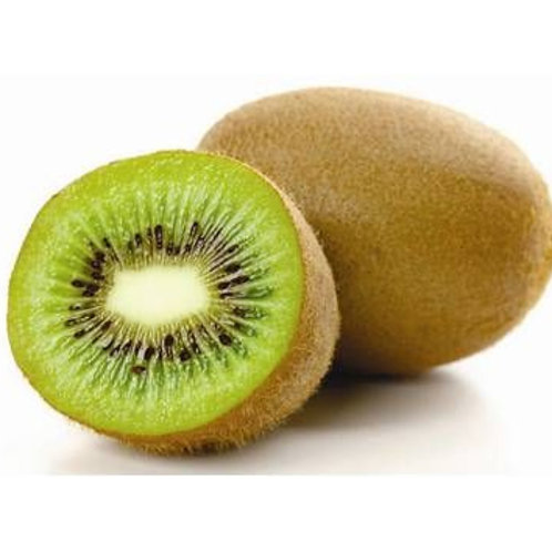Fresh Green Kiwi (5pcs)