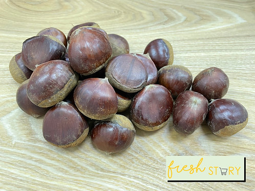 China Chestnut (1kg/pkt)