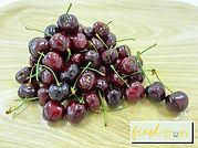 Cherries whole.jpg