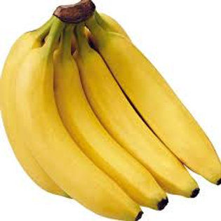 Cavendish Banana (900g to 1kg