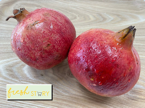 Egypt Pomegranate L