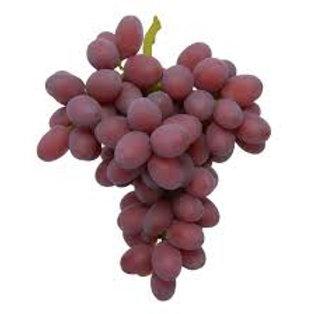 USA Timco Red Sl Grape (500g)