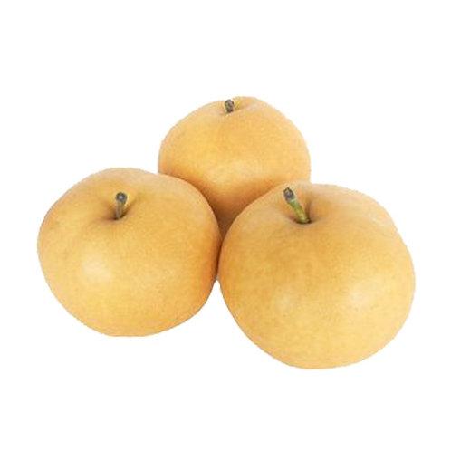 China Singo Pear (3pcs)