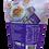 Thumbnail: Australia Roasted Almonds Pack (200g)