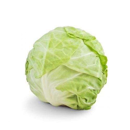 Fresh Beijing Cabbage (700g)