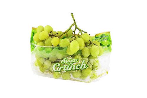 USA Sugar Crunch (500g)