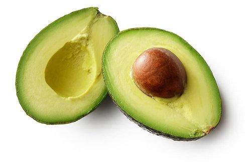 Mexico Hass Avocado (3pcs)