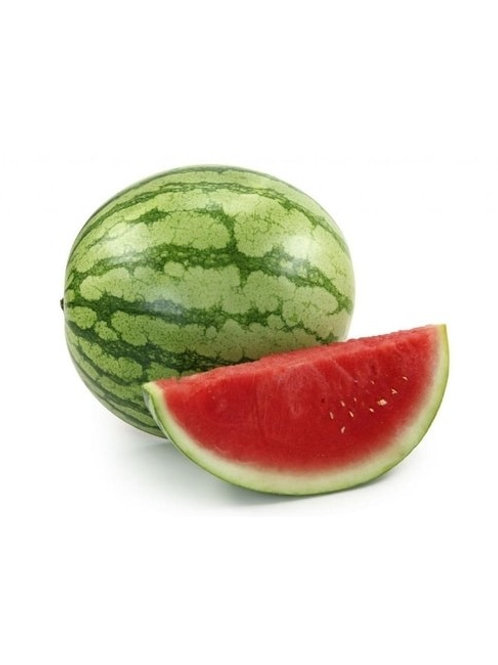 Malaysia Watermelon