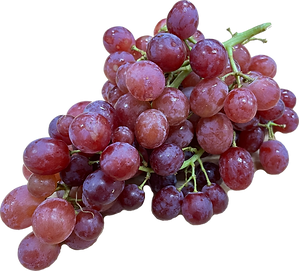Red Ralli seedless .png