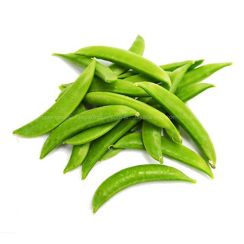 China Sweet Peas (150g)