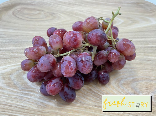 USA Allison SL Grapes (500g)