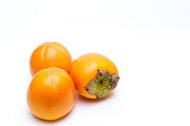 Spain Kaki Persimmon (3pcs)