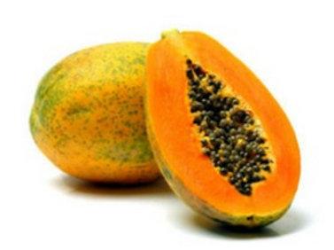 Malaysia Papaya