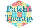 patch's therapy