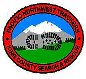 pacific_northwest trackers