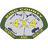 KC 4x4 SAR