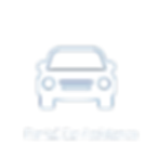 Rental Car.png