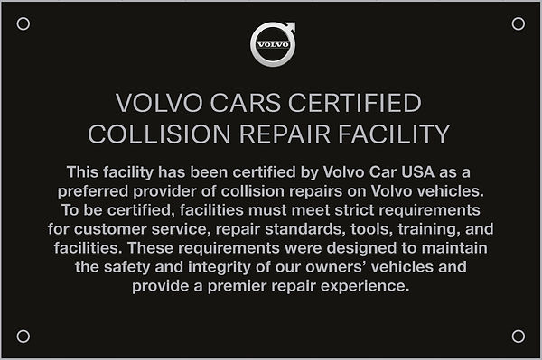 Volvo%20Front%20Office%20Sign_edited.jpg