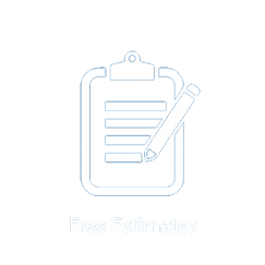 Free Estimates.png