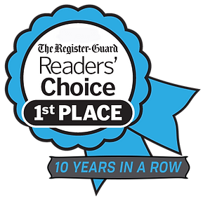 Readers Choice 10 Years.png