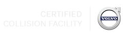 Certified Collision Facility Logo.1.png