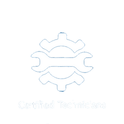 Certified Technicians.png