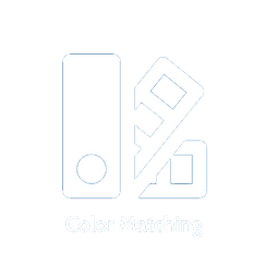 Color Matching.png