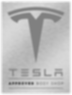 TESLA approved certified advanced training expert factory oem model s model x model 3 model y