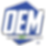 OEM Factory Only Body Parts Logo.png