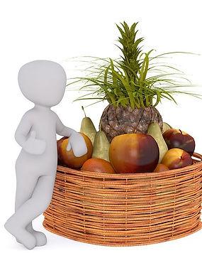 9 principes du savoir manger.jpg