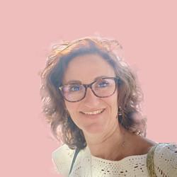 Stéphanie PRANDI