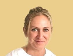 Sandrine LERCH