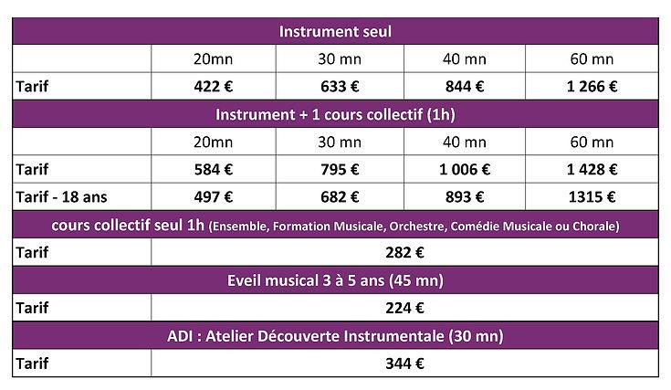 copieTarifs musique 20-21.jpg