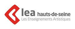 LogoLEA_rvb.jpg