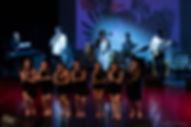 Comédie_Musicale_16_12_18-235.jpg
