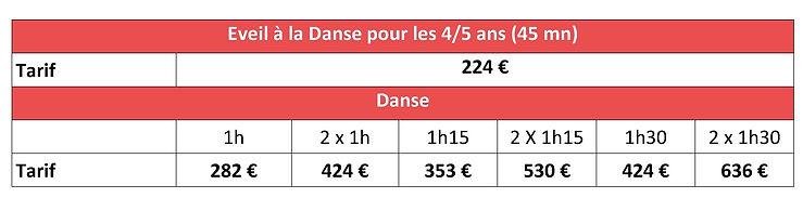 copie Tarifs danse 20-21.jpg