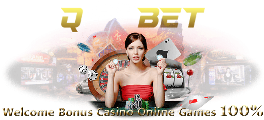 casino-png.png