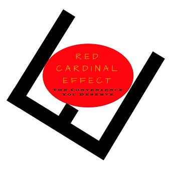 Red Cardinal Effect LLC Logo.png